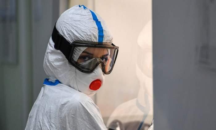 Bilanț coronavirus în România, 29 august. 32 de morți și 1.365 de cazuri noi de Covid-19
