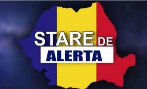 România a intrat în mini-LOCKDOWN, la miezul nopții: 9 reguli oficiale care se aplică, la nivel național, pentru următoarele 30 de zile